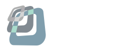 Global Franchising Institute