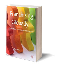 franchising-globally