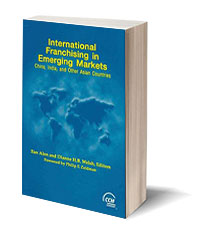 intl-franchising-cover